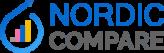 NordicCompare
